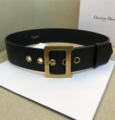 dior-belt-replica-belts