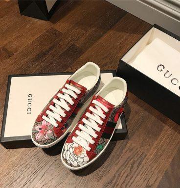 Guuci sneakers