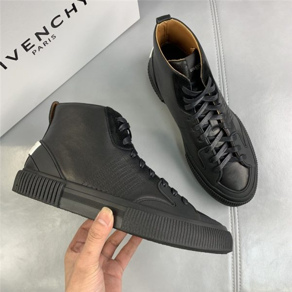 givenchy sneakers men
