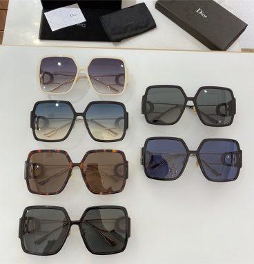 dior 30 montaigne sunglasses