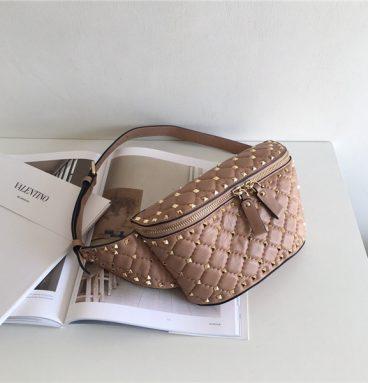 valentino belt bag women replica bag