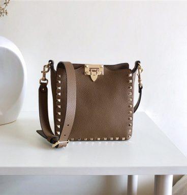 valentino leather briefcase replica bags