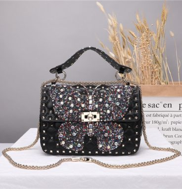 valentino butterfly replica bags