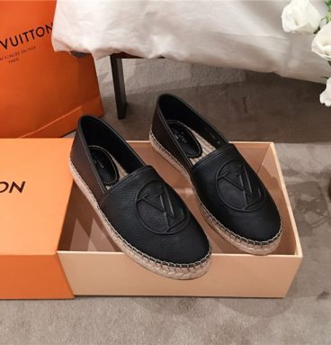 lv sneakers women replica shoes