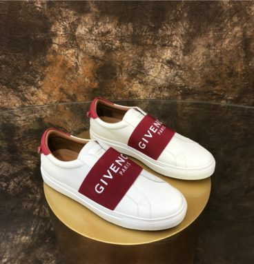 givenchy womens sneakers replica shoes