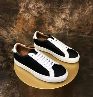 glvenchy womens sneakers replica shoes