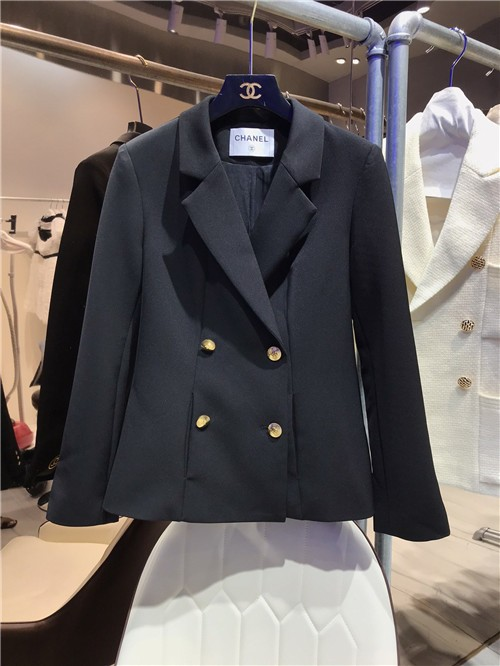 chanel jackets replica clothing