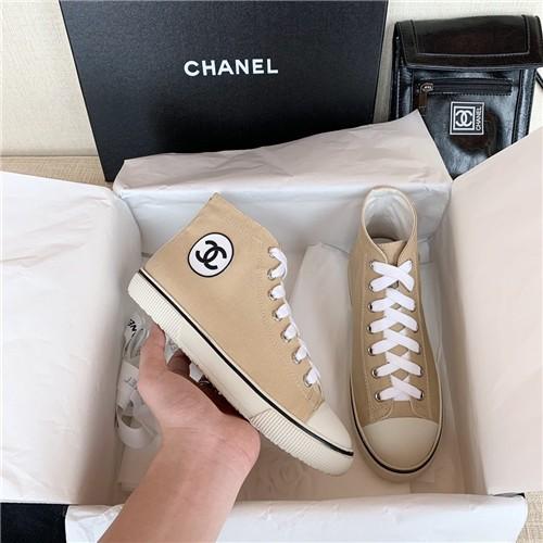 chanel sneaker replica shoes