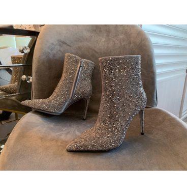 rene caovilla boots