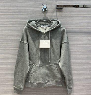 alexander wang sweater women