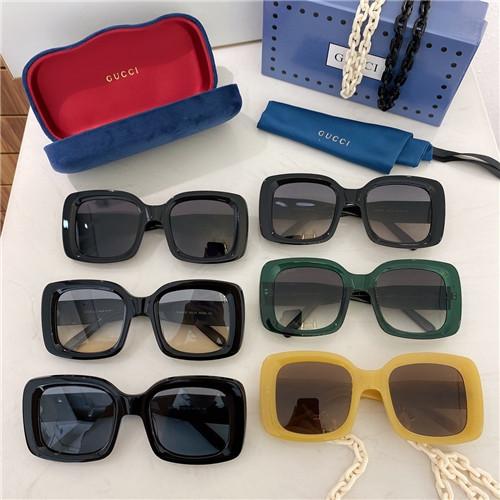 gucci sunglasses women glasses