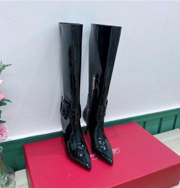 roger vivier boots sale