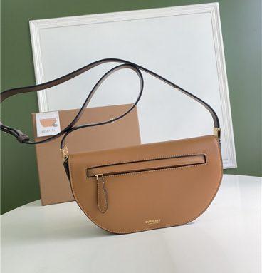 burberry handbag bag