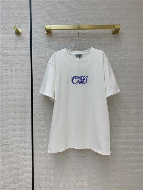 dior t shirt women