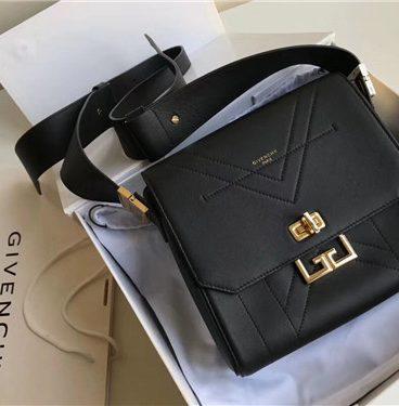 givenchy eden bag medium