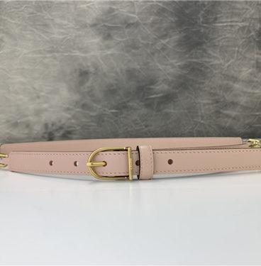 Women's Celine belt