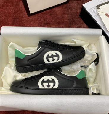 gucci sneaker women