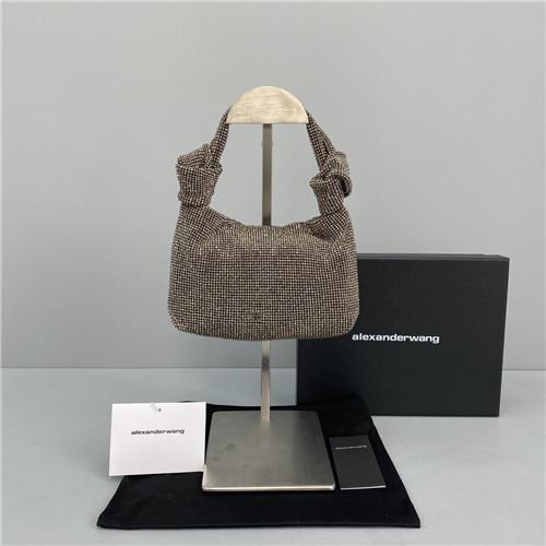 alexander wang wangloc bag