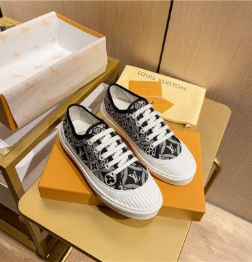 lv sneakers women