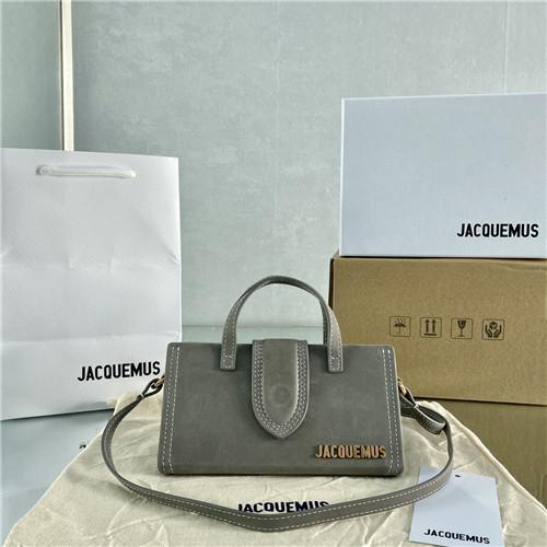 jacquemus lunettes bag