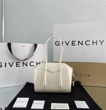 givenchy new styles handbag